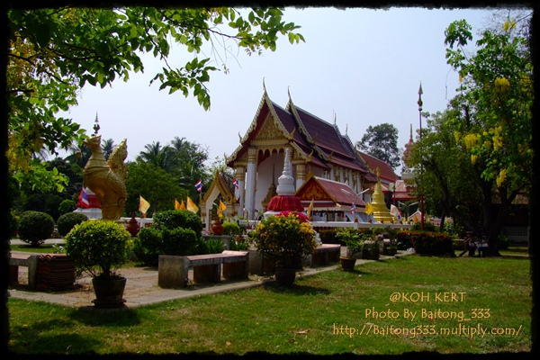 http://www.chomthai.com/forum/picture/1237223161.jpg